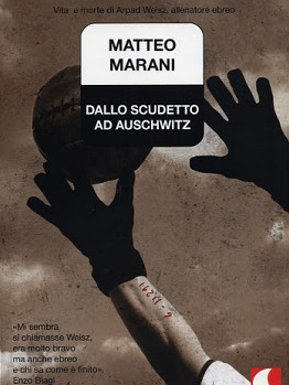 libro_arpad_weisz_marani_video_buffa
