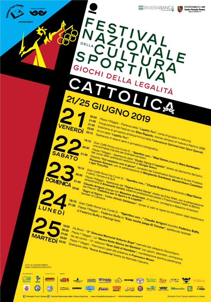 FestivalCulturaSportiva2019
