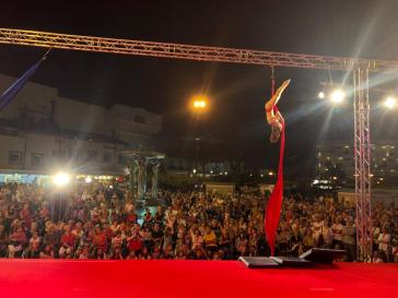FestivalCulturaSportiva2019_21.06 (1)