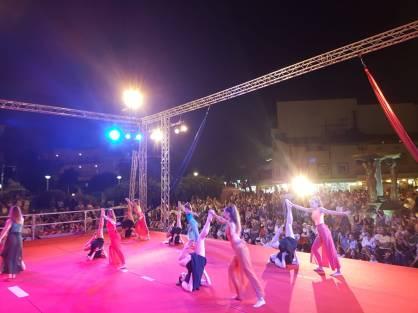 FestivalCulturaSportiva2019_21.06 (12)